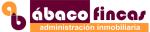 Abaco Fincas