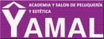 Academia Yamal
