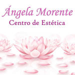 Ángela Morente