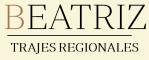 Beatriz Trajes Regionales