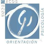 Centro de psicología ECOS