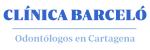 Clínica Barceló