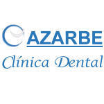 Clínica Dental Azarbe