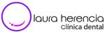 Clínica Dental Laura Herencia
