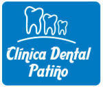 Clínica Dental Patiño