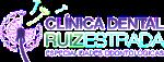 Clínica Dental Ruiz Estrada