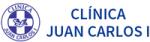 Clínica Juan Carlos I