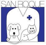Clínica Veterinaria San Roque