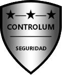 Controlum Seguridad