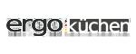 ERGO Küchen Murcia