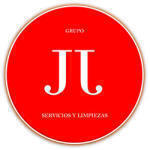 Grupo JJ Servicios y Limpiezas
