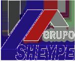 Grupo Sheype