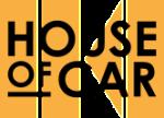 House of Car