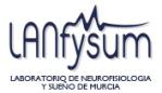 Laboratorio de Neurofisiología y Sueño