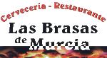 Las Brasas de Murcia