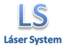 Láser System