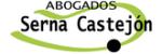 Serna Castejón Abogados