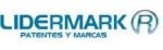 Lidermark Patentes y Marcas