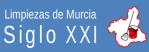 Limpiezas de Murcia Siglo XXI