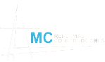 MC Reformas