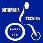 Ortopedia Técnica Ronda Sur