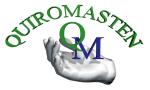 Quiromasten