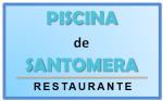 Restaurante La Piscina de Santomera