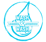 Wash and Wash Lavandería Autoservicio