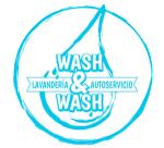 Wash and Wash Lavandería Autoservicio